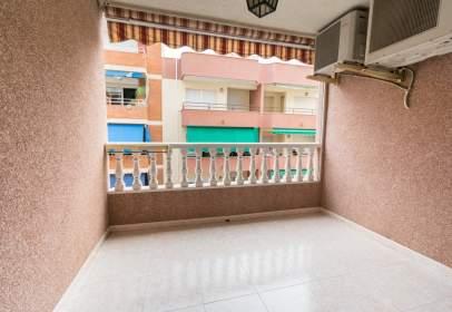 Apartament a calle de Ramón Gallud, 189, prop de Calle Caballero de Rodas