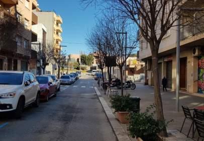 Piso en Carrer de Piereta, cerca de Carrer Girona