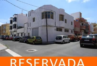 House in La Garita-Marpequeña