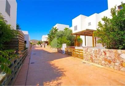 Xalet a Cabo de Gata, Consulte Condicones, Villa de Gran Encanto Con Piscina Privada