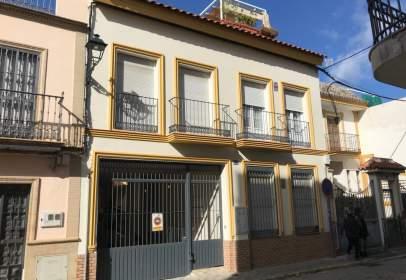Dúplex en calle de Juan Agustín Palomar, nº 53