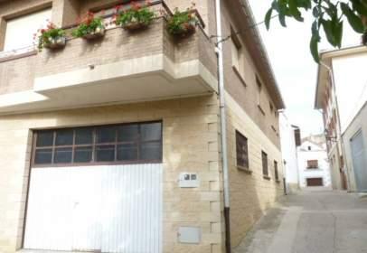 House in Villatuerta