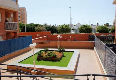 Estudi a calle Atocha De