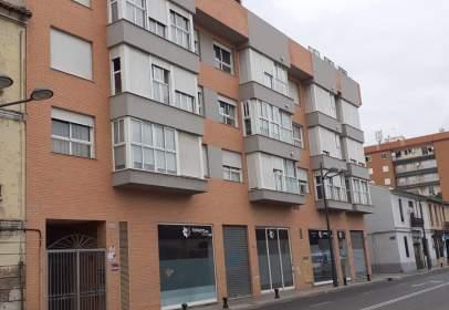 Piso en calle Carrer de Sant Vicent Màrtir