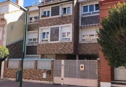 Apartamento en calle Goya, nº 19