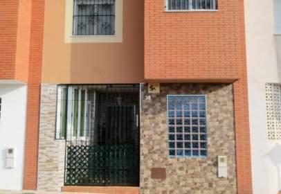 Casa adosada en Pechina