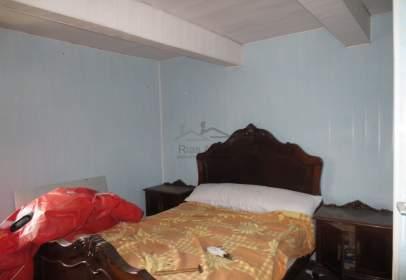Casa en Agra do Orzán-O Ventorillo