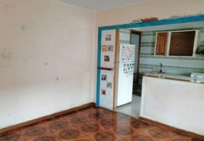 Flat in Carrer de Saragossa