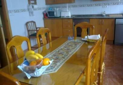 Casa adosada en Rotglà I Corberà