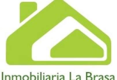 Nau industrial a Pinilla