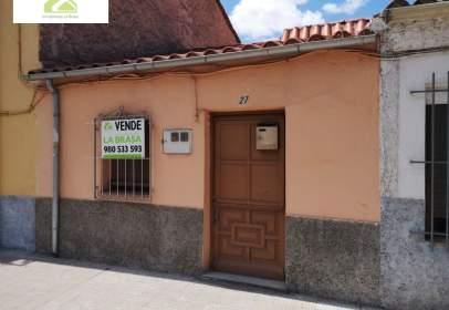 Casa en San Isidro-Espíritu Santo