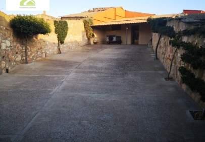 House in Tardobispo