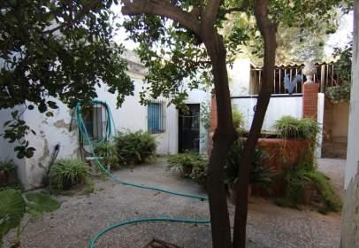 Casa en Victoria-El Juncal
