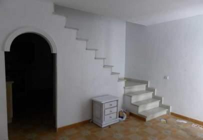 Casa a Victoria-El Juncal