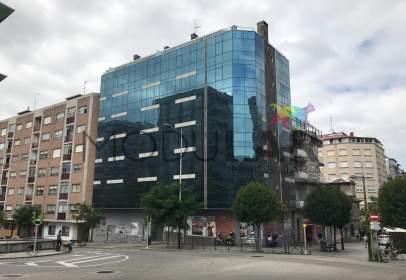 Estudio en Avenida de Emilio Martínez Garrido, nº 2