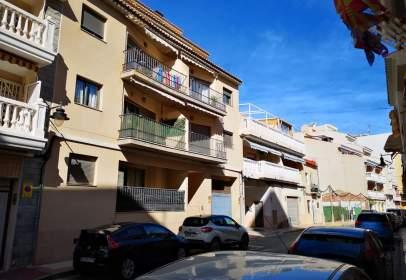 Flat in Carrer de Sant Pere, near Carrer de Sant Bartomeu