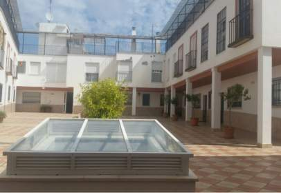Duplex in Las Almenas