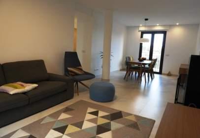 Apartamento en Felanitx
