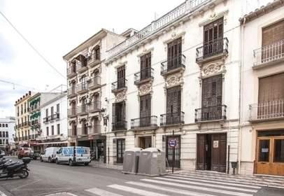 Casa en Priego de Córdoba