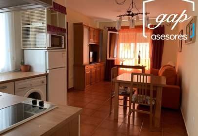 Apartamento en calle de Bonifacio Alfonso