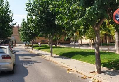 Dúplex en El Palmar