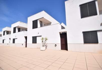 House in Carrer d'Altafulla, 2