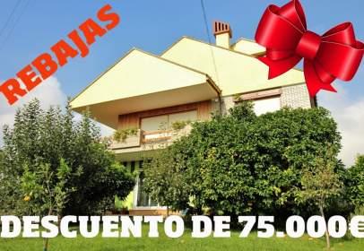 Casa en El Astillero