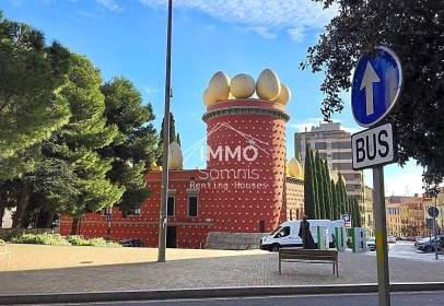 Apartamento en Avinguda de Salvador Dalí