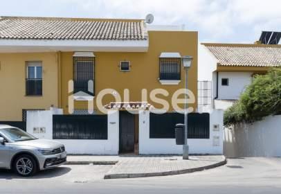 Duplex in Pinar Alto-Crevillet-Menesteo