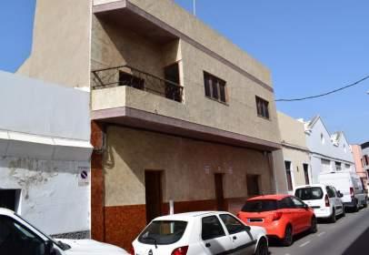 Casa rústica en calle Doctor Melián