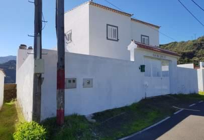 Casa a calle Cruz del Herrero