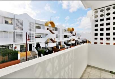 Duplex in Salón Santa Gadea