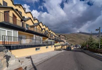 Duplex in calle Virgen de Las Nieves, nº 38