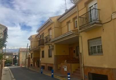 Casa adosada en Villa de Otura