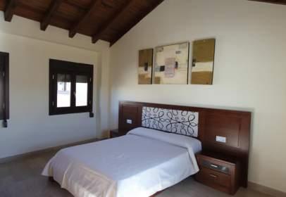 Penthouse in Realejo