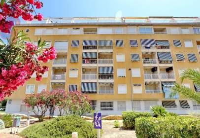 Apartamento en Avinguda de Cervantes