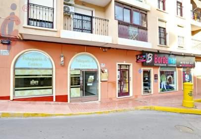 Local comercial a Carrer Major, prop de Carrer de José Antonio Larramendi