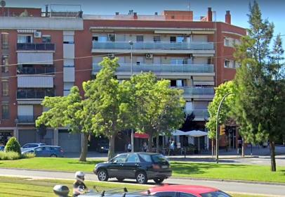 Pis a Carrer de Josep Anselm Clavé, prop de Carrer de Sant Josep