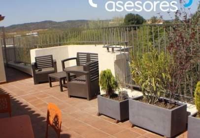 Apartamento en calle Castilla - La Mancha