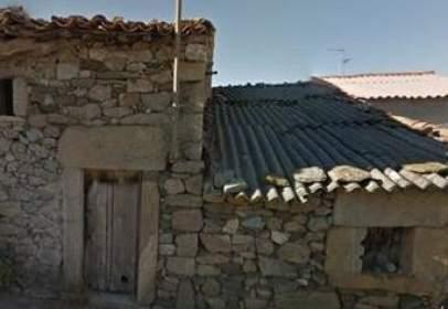 Casa adosada en La Peña