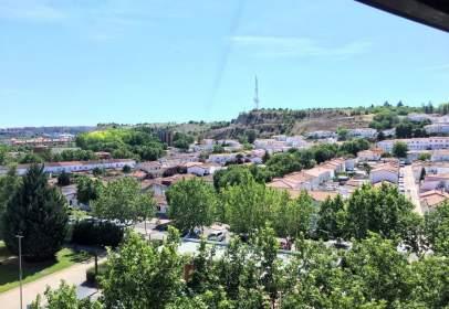 Flat in Girón