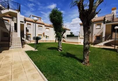 Apartament a Aguas Nuevas-Torreblanca-Sector 25