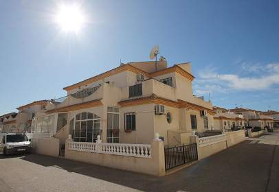 Rural Property in calle Guapiles