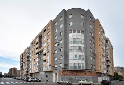 Piso en calle Carmen Conde