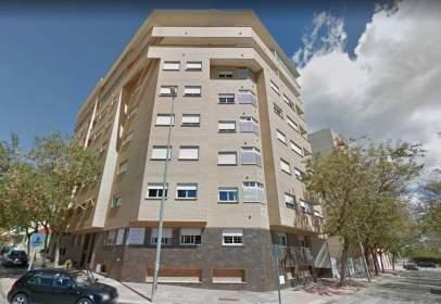 Piso en calle de Félix Martí Alpera, cerca de Calle Doctor Valenciano