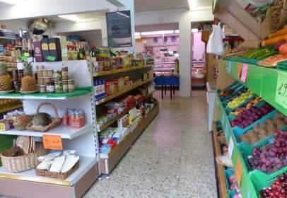 Local comercial en Sopela