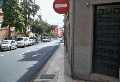 Almacén en calle Benahoare, cerca de Calle Mencey Beneharo