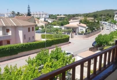 Apartament a Coma-ruga-El Francàs-Sant Salvador