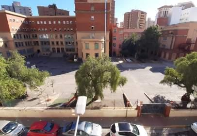 Flat in Carrer del Puig