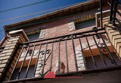 House in calle Nueva, nº 14